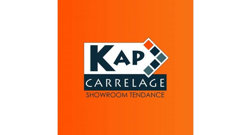 Pourquoi acheter chez KAP CARRELAGE ?