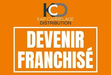 kcd franchise 3.jpg